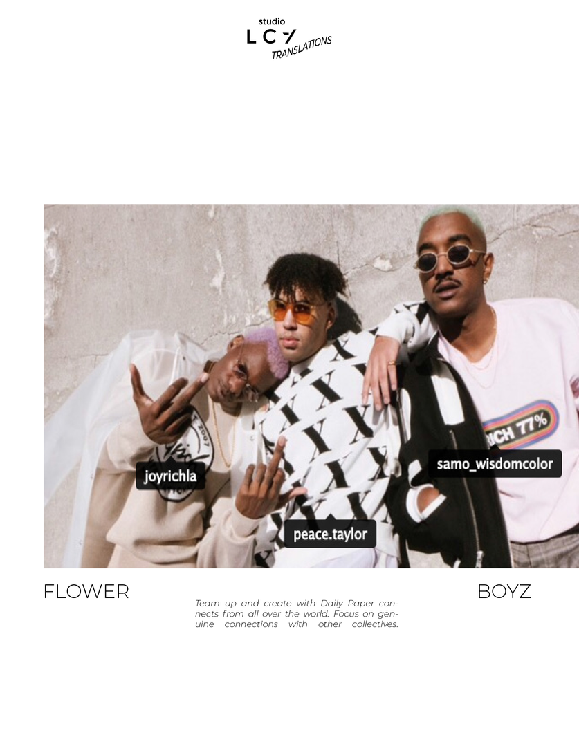 SS18 CONCEPT SMALL47.png