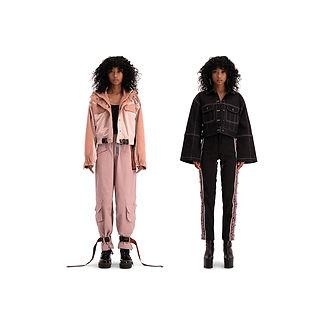ss18_fashion_design_0001_Background copy