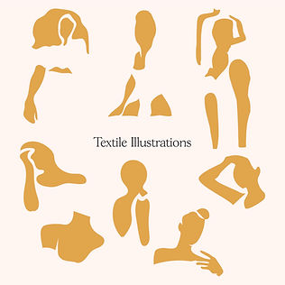 textile illustrations-01.jpg
