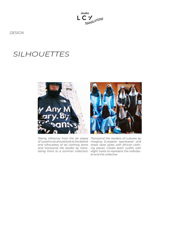 SS18 CONCEPT SMALL38.png