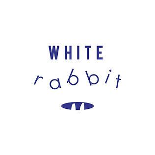 WHITE RABBIT INITIAL SKETCHES FOR PORTFO