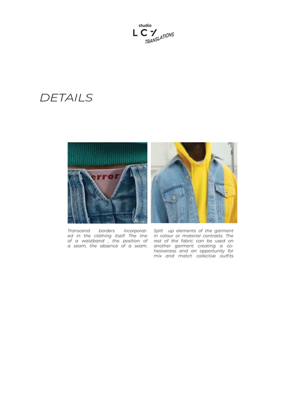 SS18 CONCEPT SMALL39.png