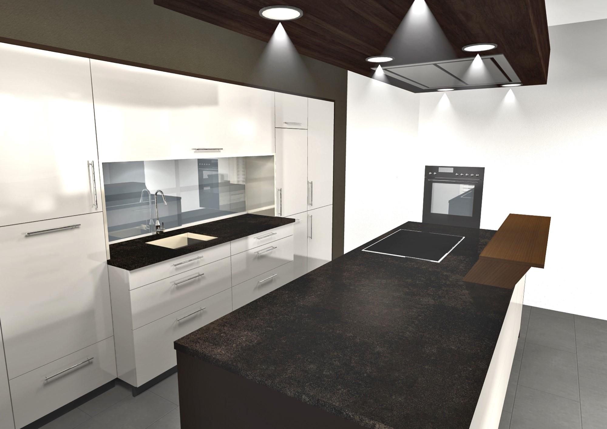 cubic kitchen Planung (5)