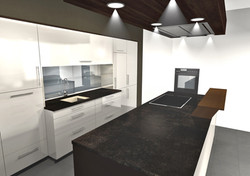 cubic kitchen Planung (5)