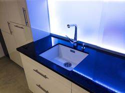 Cubic Kitchen design (9)