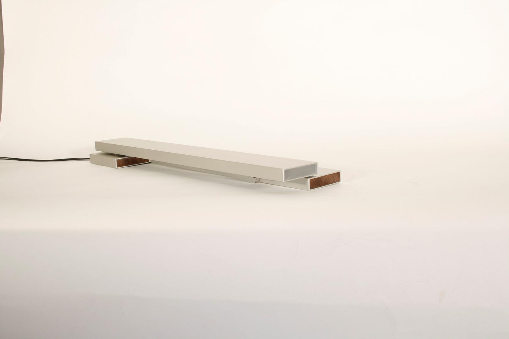 Schreibtisch Lampe (3)