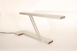 Schreibtisch Lampe (1)
