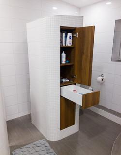 Badezimmer Design (6)
