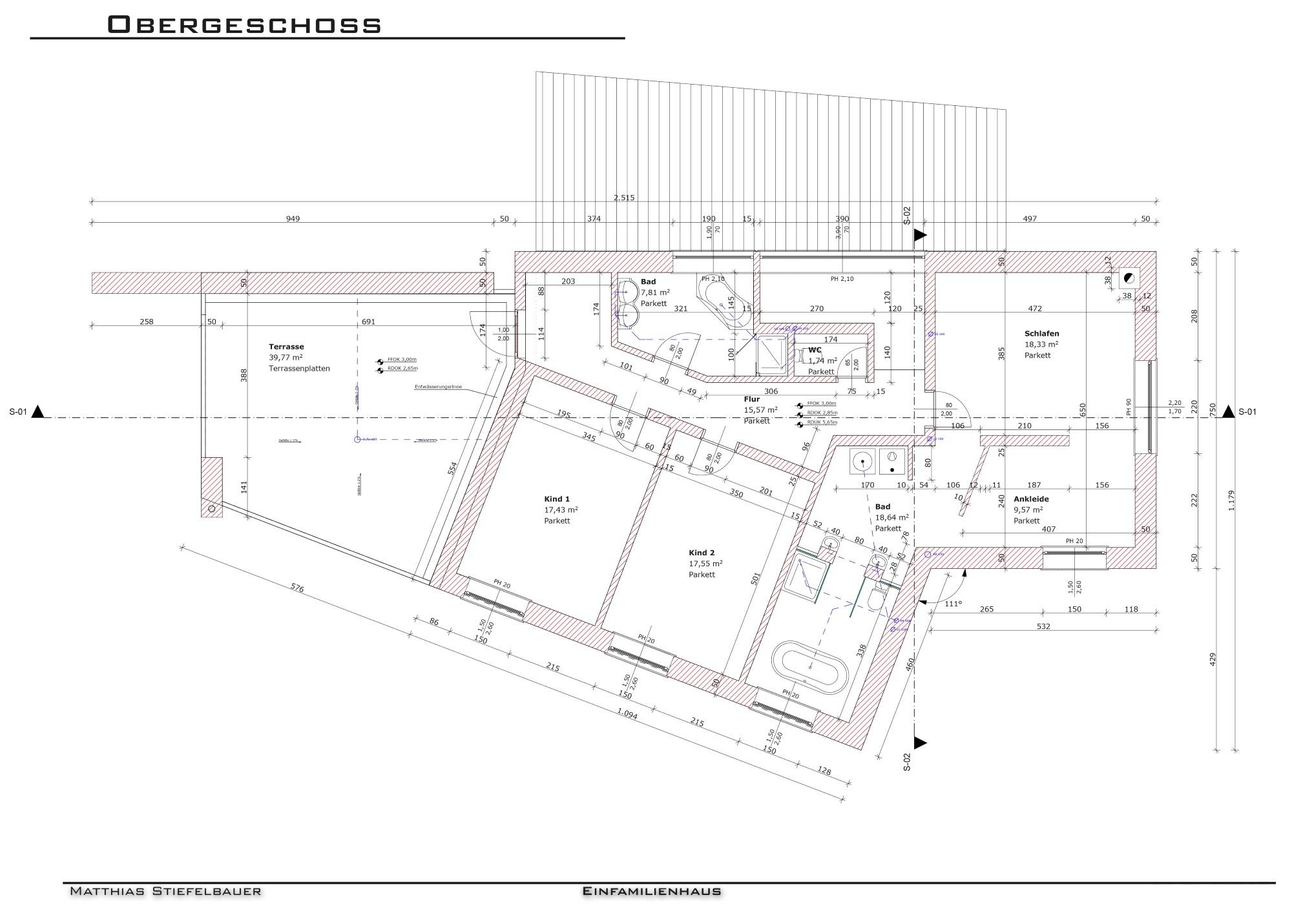 Einfamilienhaus Mappe-4 Kopie