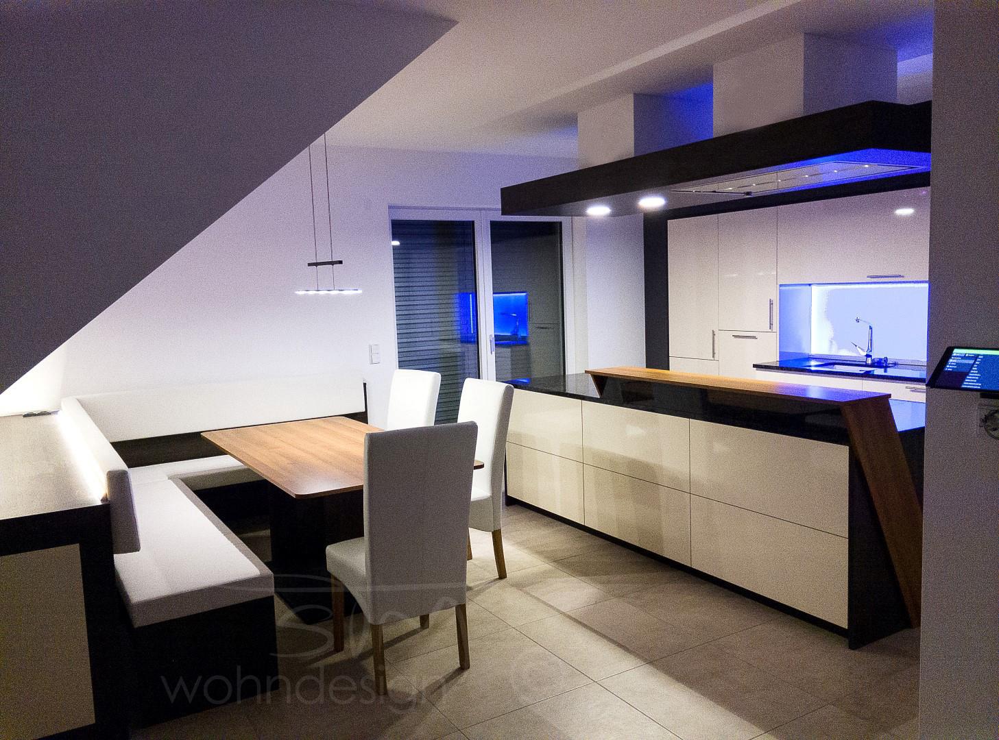 Küche design (8)1