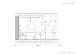 Projekt Esszimmer (3)