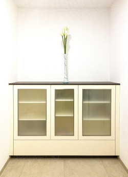 Küche design (1)