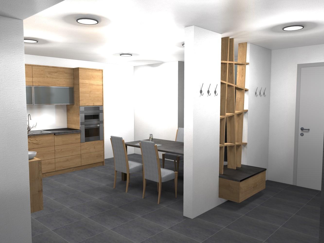 Küche_mit_Raumteiler