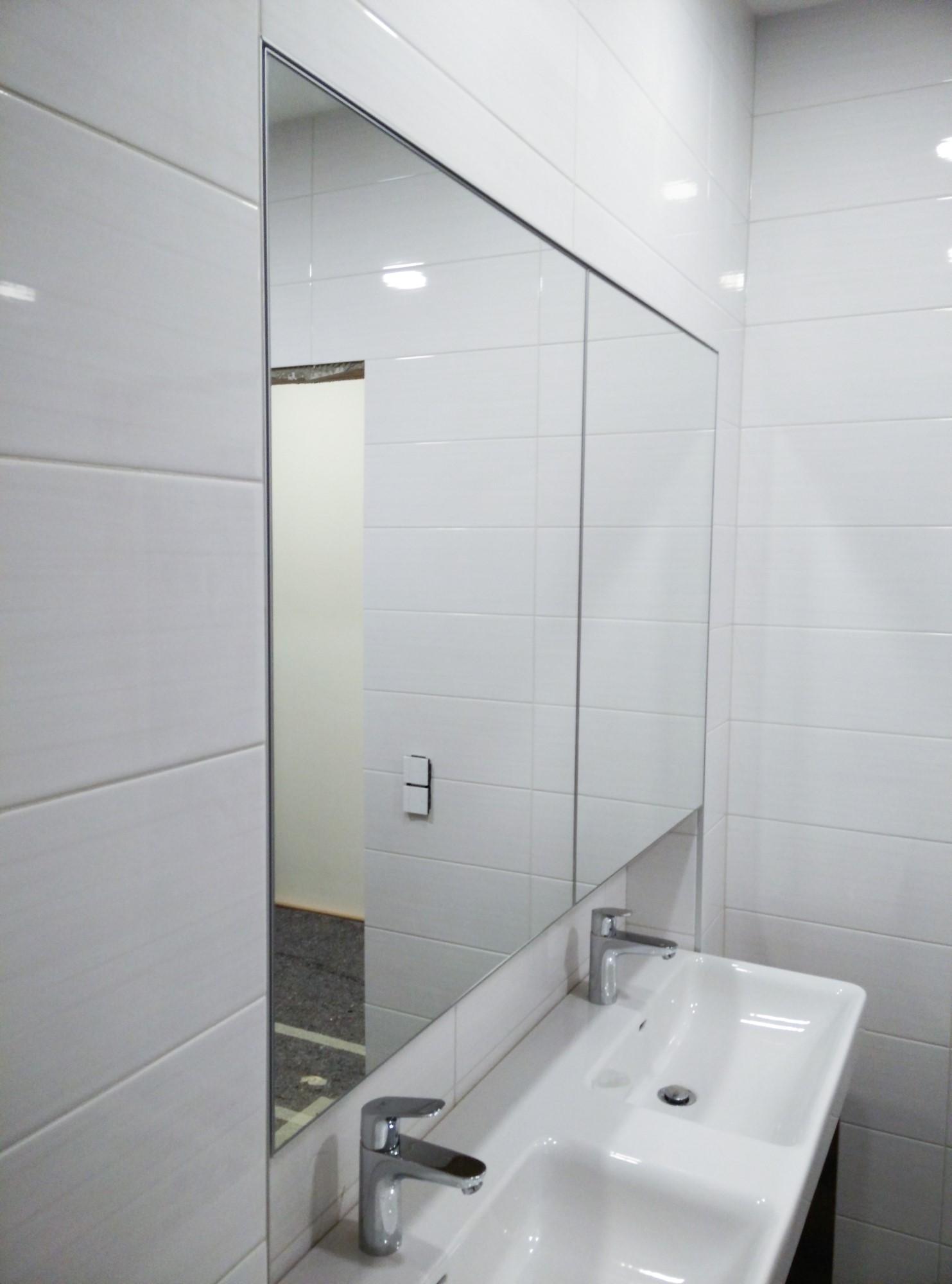 Badezimmer Design (8)