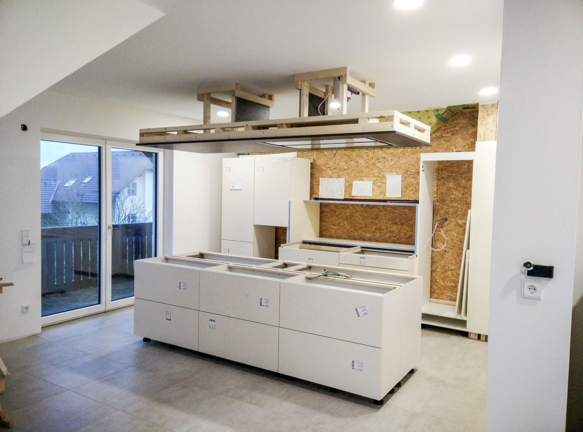 Küche_modern_Montage_(6)