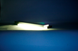 Schreibtisch Lampe (4)