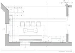 Projekt Esszimmer (2)