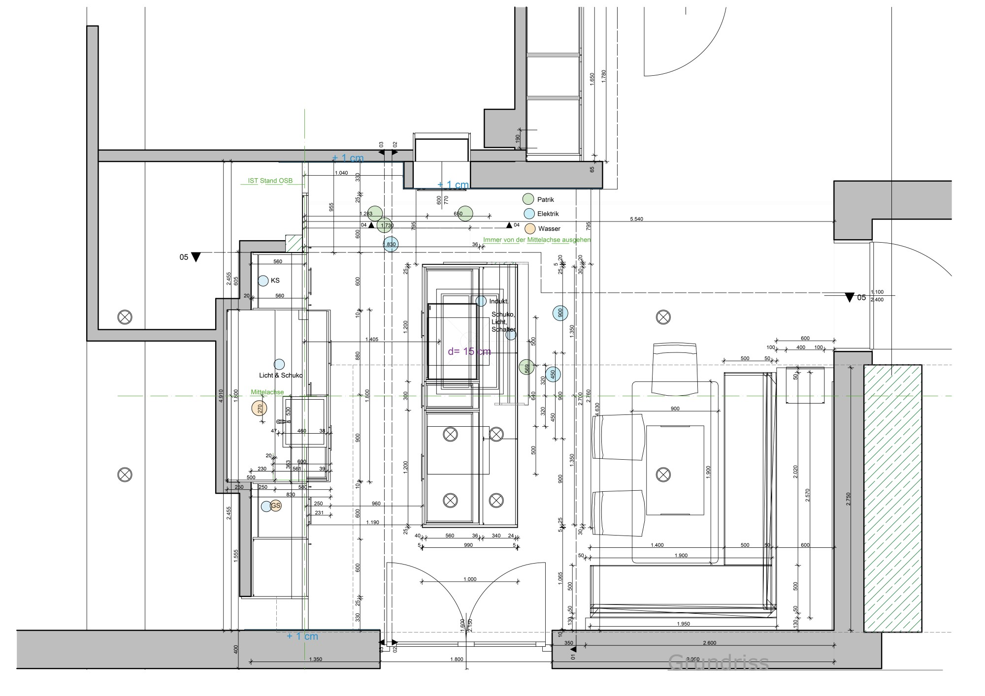 cubic kitchen Planung (8)