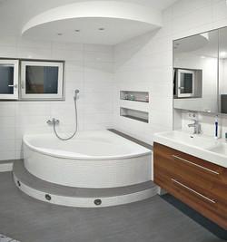 Badezimmer Design (1)