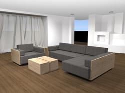 Wohnzimmer Variante 2 (6)