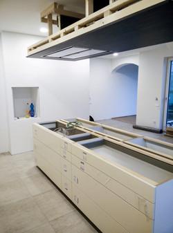 Küche_modern_Montage_(5)