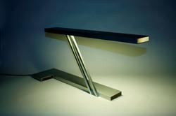 Schreibtisch Lampe (2)