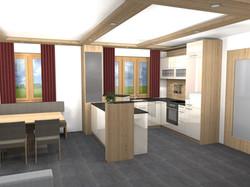 Wohnküche (1)