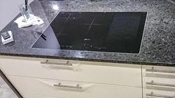 Küche modern Montage (16)