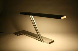Schreibtisch Lampe (5)