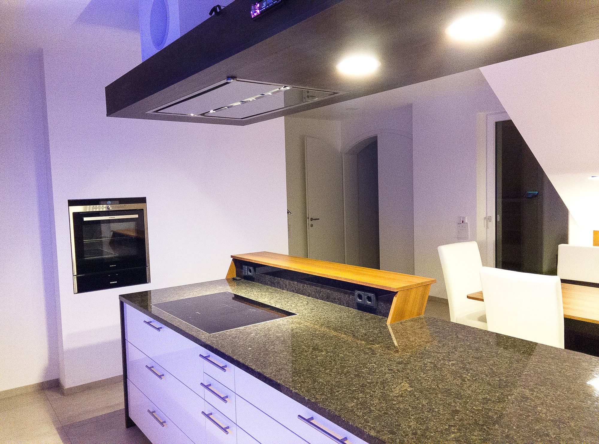 Cubic Kitchen design (6)