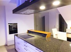 Cubic Kitchen design (6)