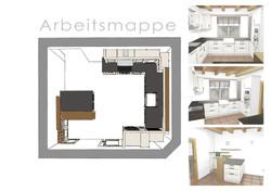 Landhausküche_modern_Planung_(1)
