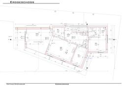 Einfamilienhaus Mappe-3 Kopie