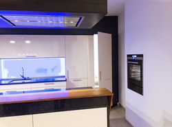 Cubic Kitchen design (11)