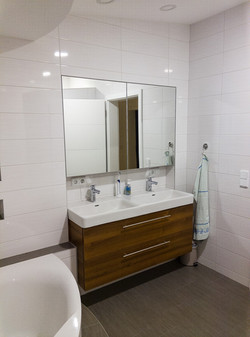 Badezimmer Design (3)