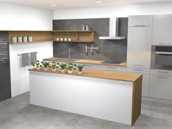 Ju_Küche