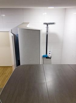 Badezimmer Design (7)