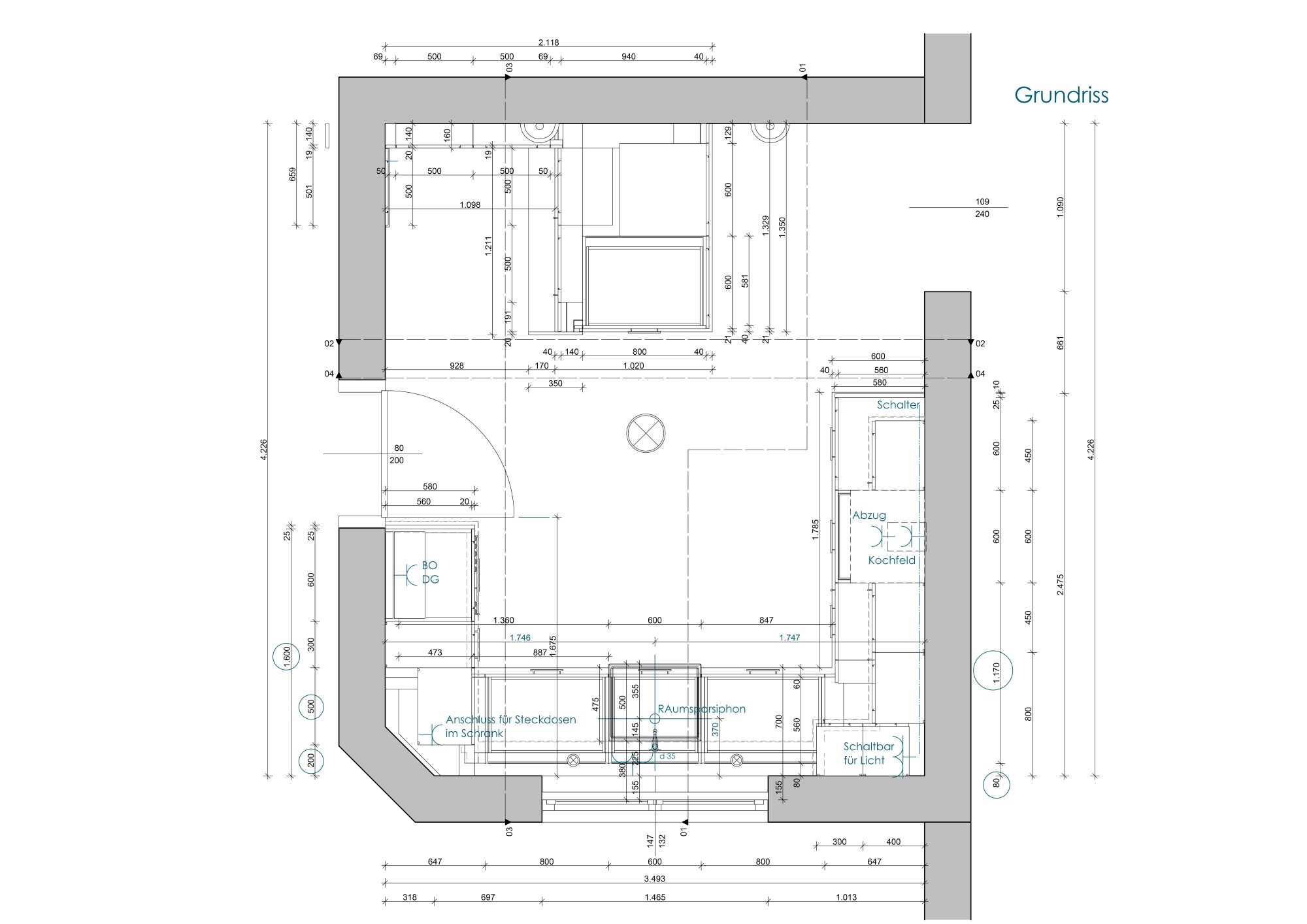 Landhausküche_modern_Planung_(8)