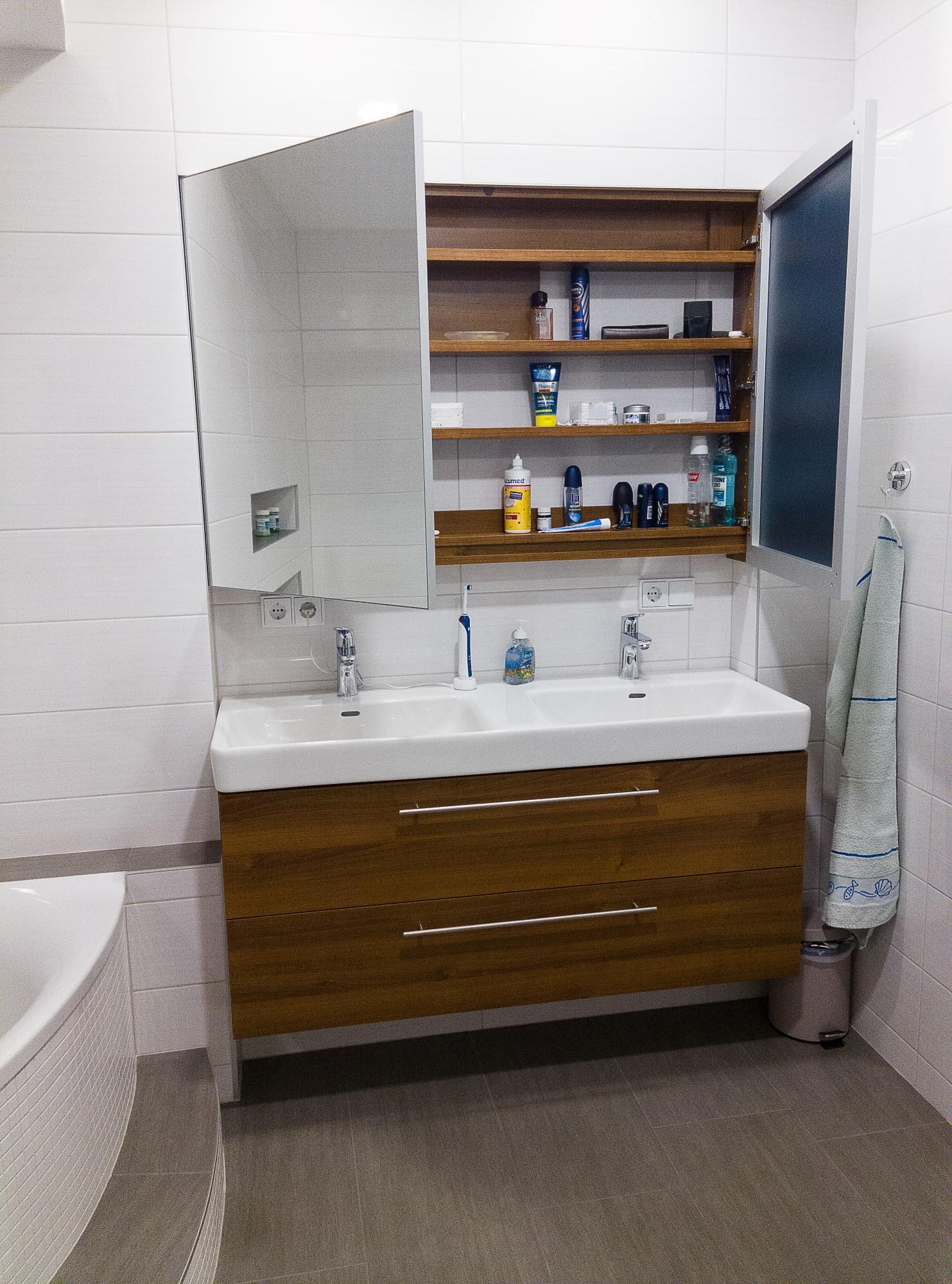 Badezimmer Design (4)