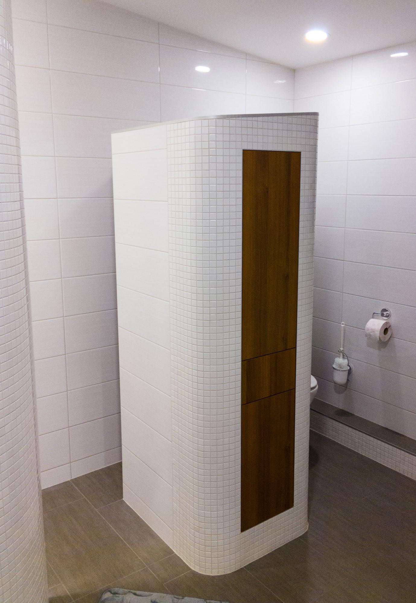 Badezimmer Design (5)