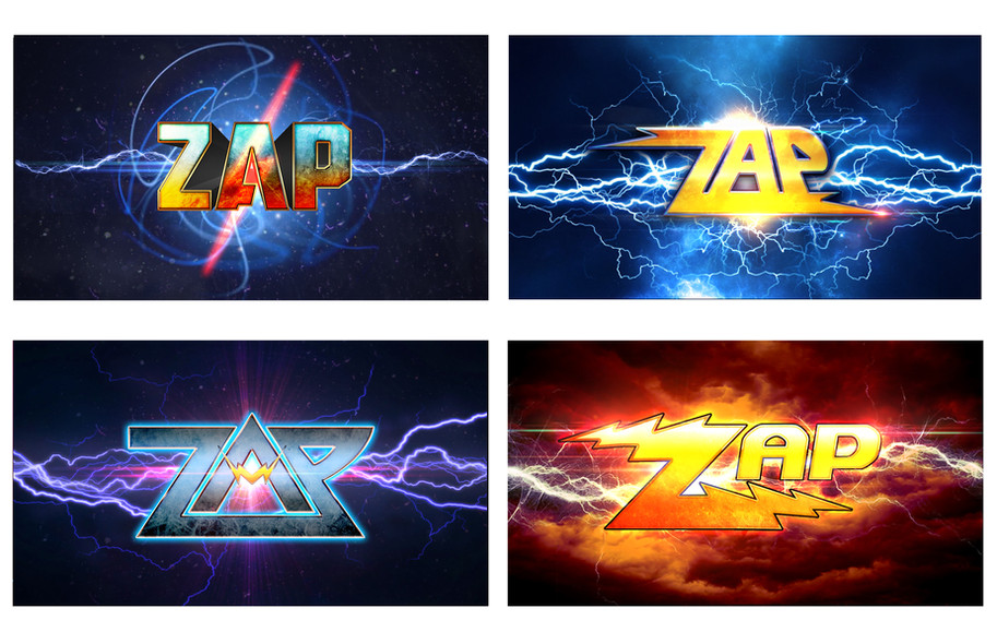 ZAP_Title_Mockups3.jpg