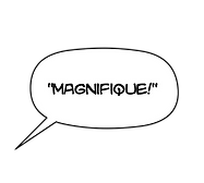 Magnifique.png
