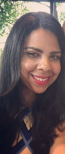 Yaritza Peguero