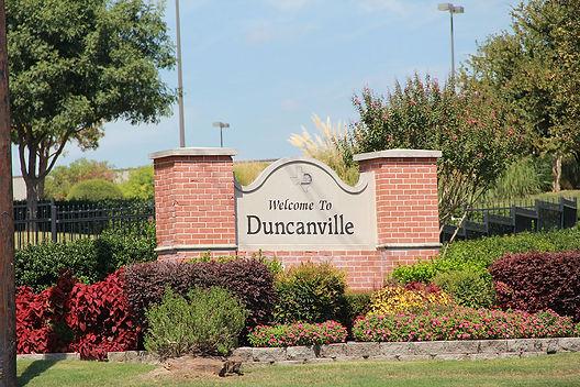 Duncanville.jpg