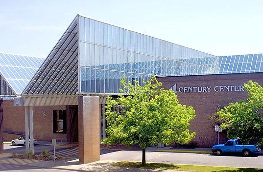 Century Center.jpg