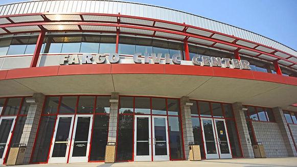 fargo-civic-center.jpg