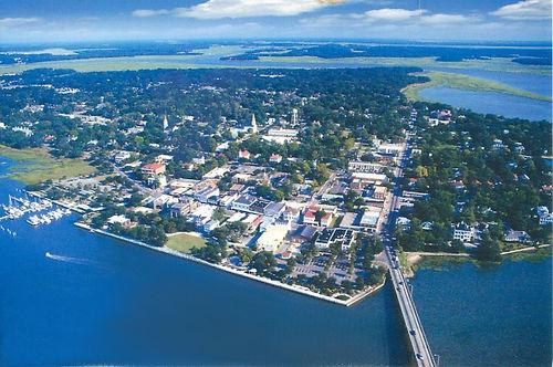 Beaufort-sc-view.jpg