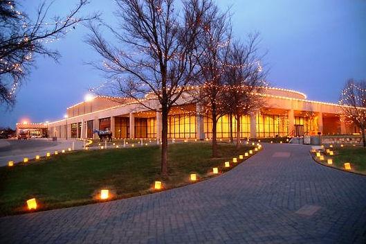 Amarillo Civic Center.jpg