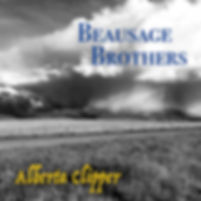 Alberta Clipper cover copy 2.jpg