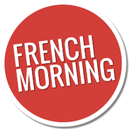French-morning